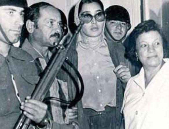 15 Maddede Bülent Erkoç'un Bülent Ersoy Olma ve Türkiye'nin Divasına Dönüşme Hikayesini Mutlaka Okumalısnız!