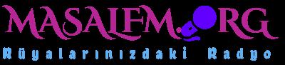 MaSaL FM